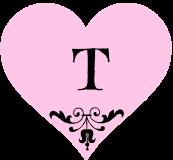 4 T Icon