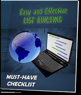 Easy-and-Effective-List-Building-Checklist-eCover-2