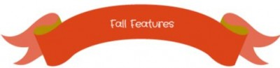 Fall Features