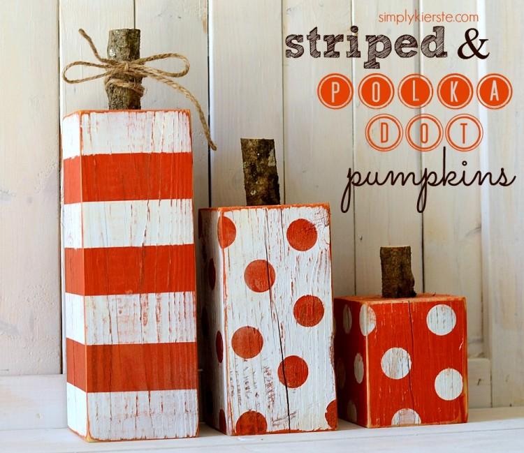 4x4-pumpkin-9-logo-title-750x649