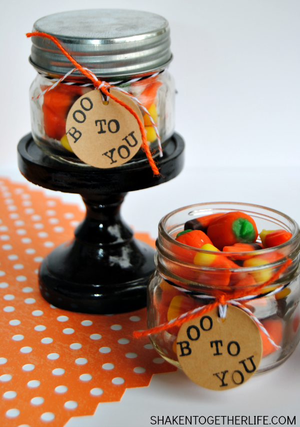 boo-to-you-Halloween-mason-jar-gift from shaken together life