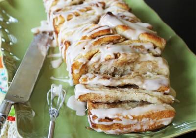 Pull-Apart-Cinnamon-Loaf-1