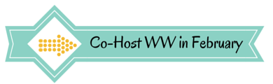 Co-Hosts February