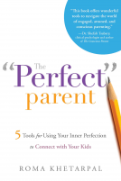 Perfect-Parent (1)