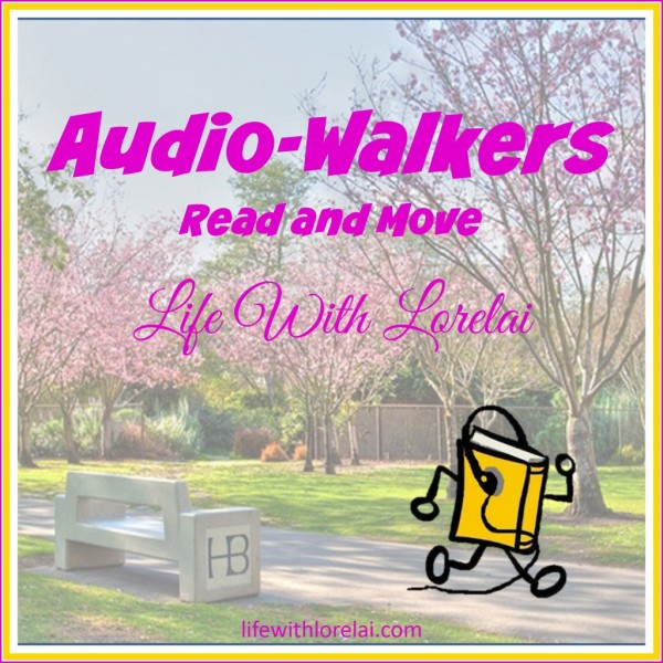 Audio-Walkers-Read-and-Move-Life-With-Lorelai-1024x1024