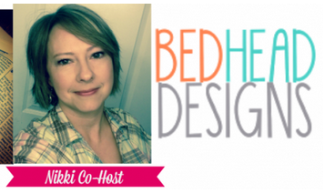 Bedhed Designs