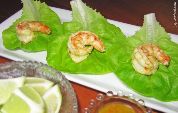 Shrimp-Piri-Piri-4-1024x651