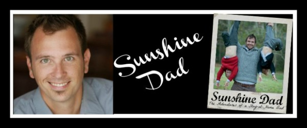 805x337xSunshine-Dad-Framed-Pic.jpg.pagespeed.ic.uYYkZ_iwp6