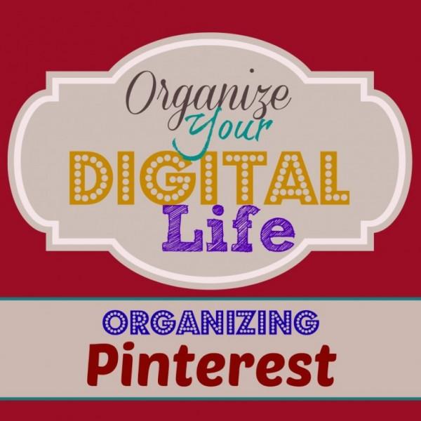 Organize_Pinterest-768x768