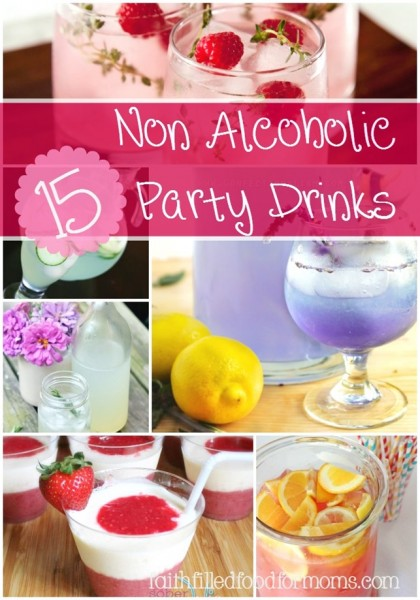 15-non-alcoholic-party-drinks_thumb 5-19