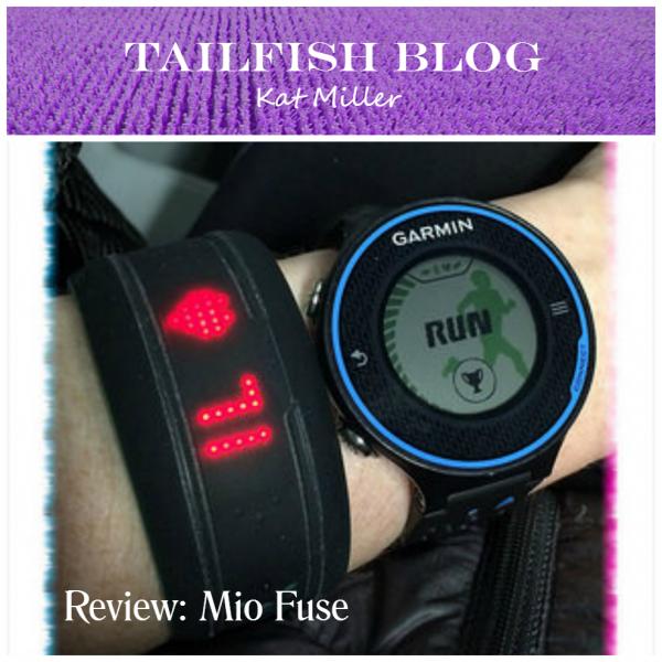 Tailfishblog