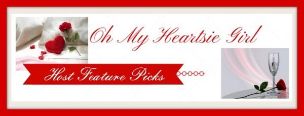 Host Feature Picks