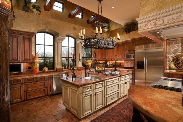 Design My Dream Kitchen