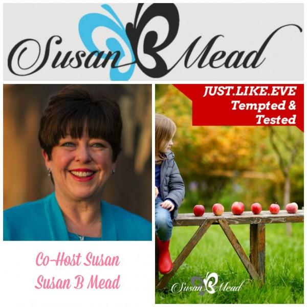 Susan B Mead 7-6