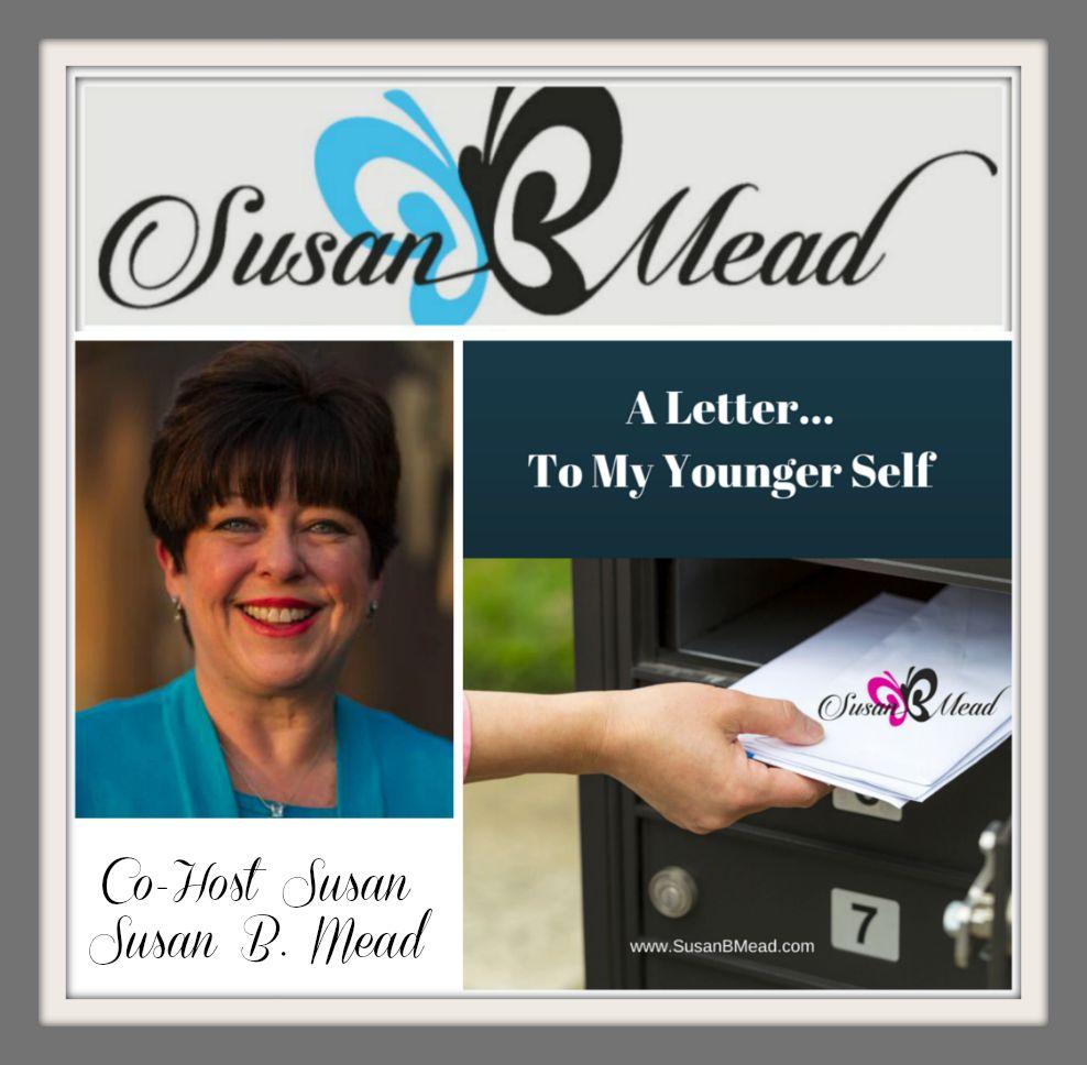 Susan B. Mead 7-28