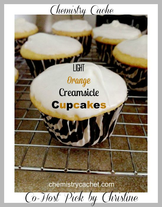 Light-Easy-Orange-Creamsicle-Cupcakes-chemistrycachet.com