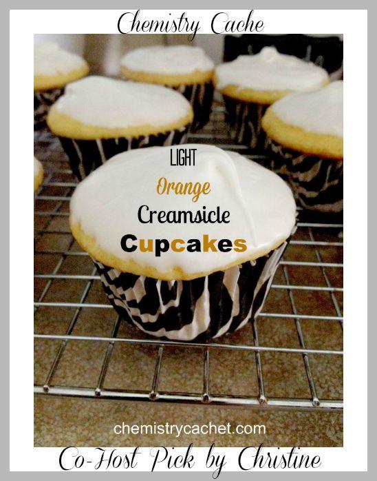 Light-Easy-Orange-Creamsicle-Cupcakes-chemistrycachet.com