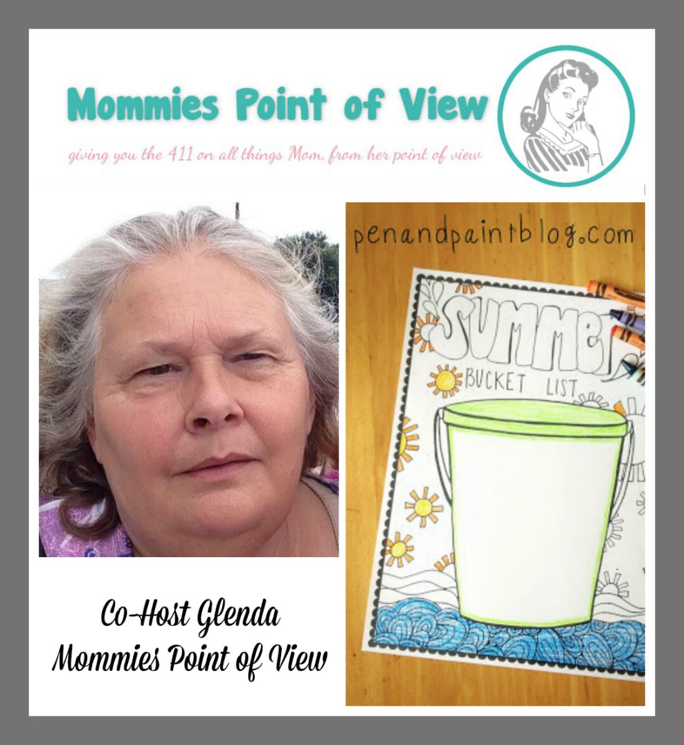 Mommies Point of View8-2