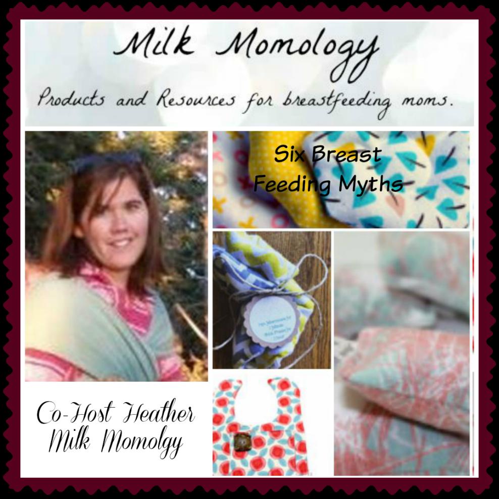 MIlk_ Momology