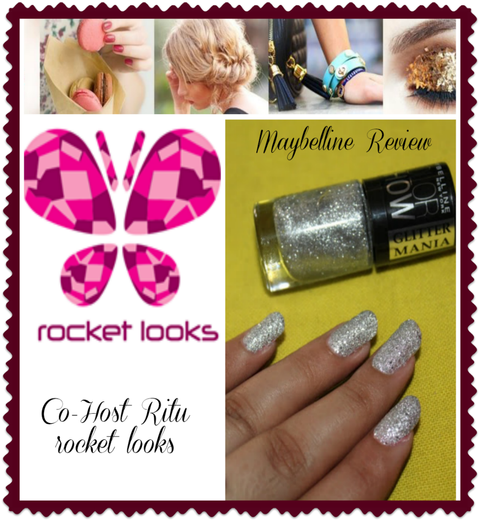 Rocket_Looks