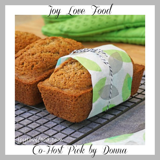 Spiced-Zucchini-Bread-Mini-Loaves-Joy-Love-Food