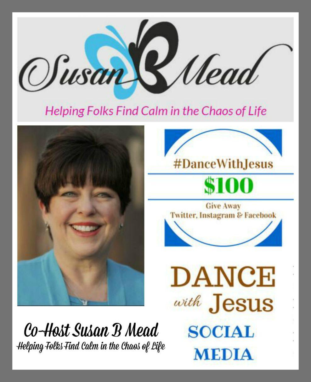 Susan B Mead 8-2