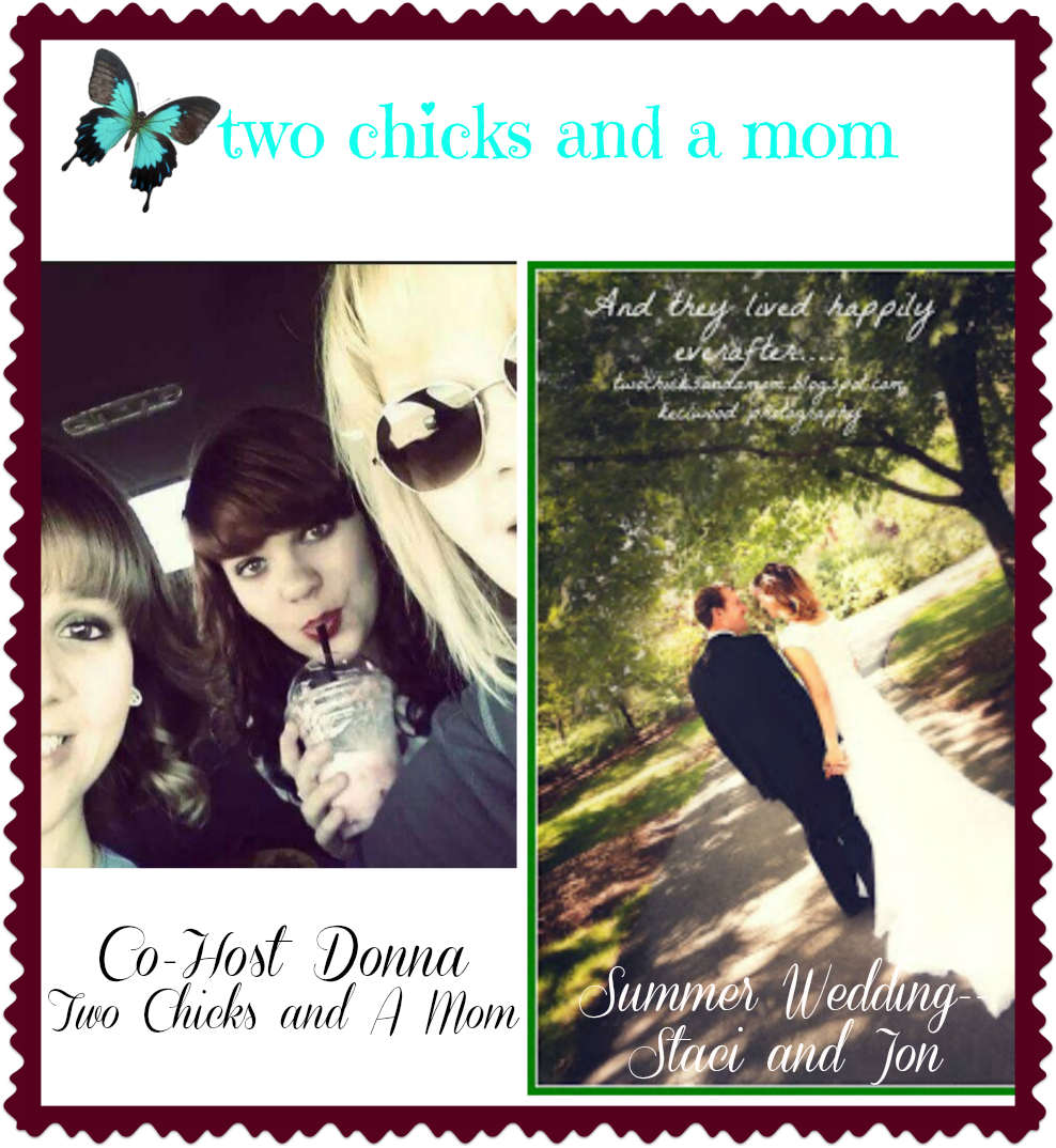 Two_Chicks_And_A_Mom