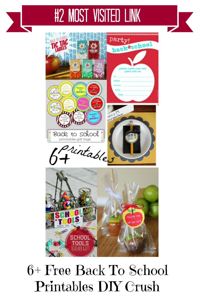 Untitled6+ Free Back To School_Printables_DIY_Crush