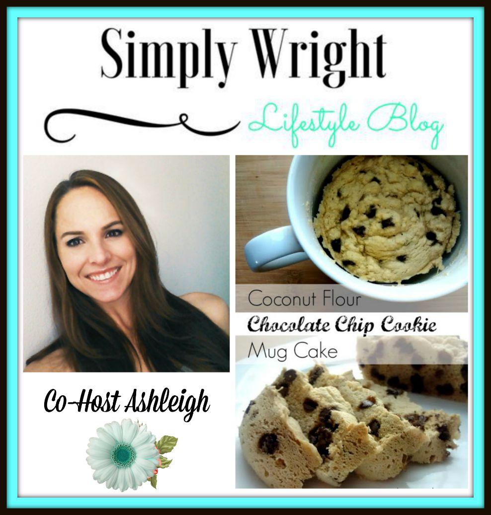 Simply Wright