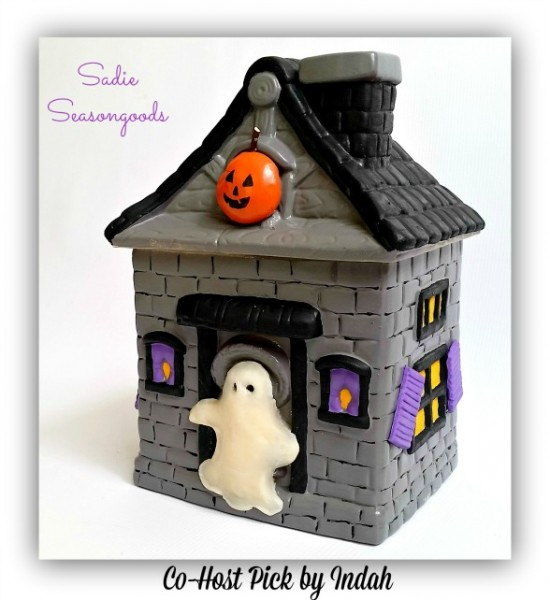 12-cookie-jar-from-thrift-store-painted-haunted-house-Halloween-Sadie-Seasongoods