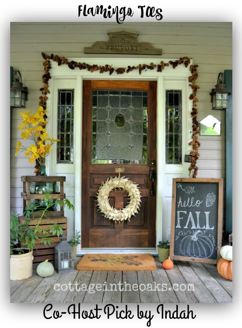 Cottage-Front-Porch-flamingo-toes
