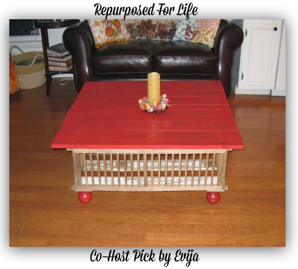 Chicken-Crates-To-Coffee-Table-Repurposed-4-life-Blog