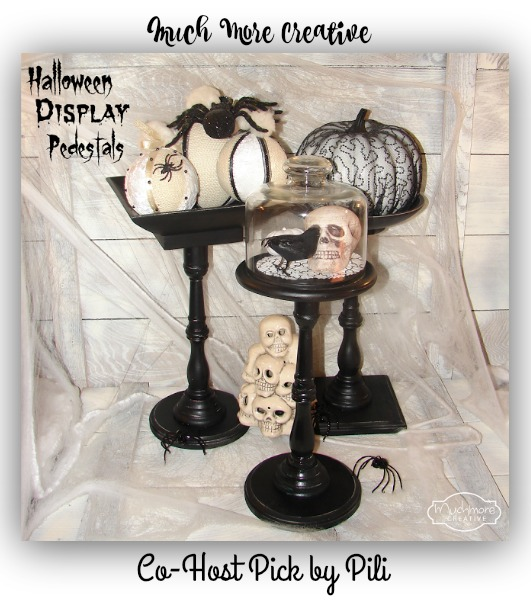 Halloween-Display-Pedestals
