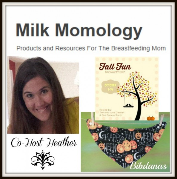 Milk-Momology-Breast-Feeding-Resources