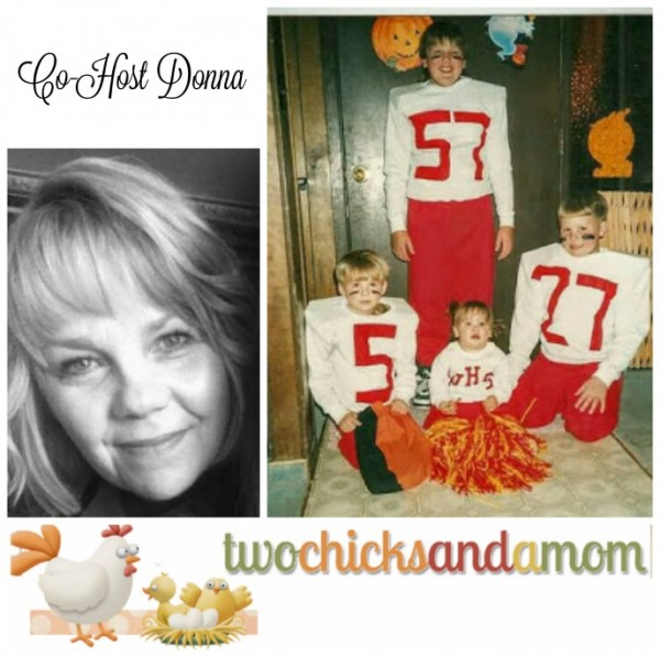 Two-Chicks-and-a-mom