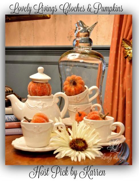 cloches-pumpkins-lovely-livings