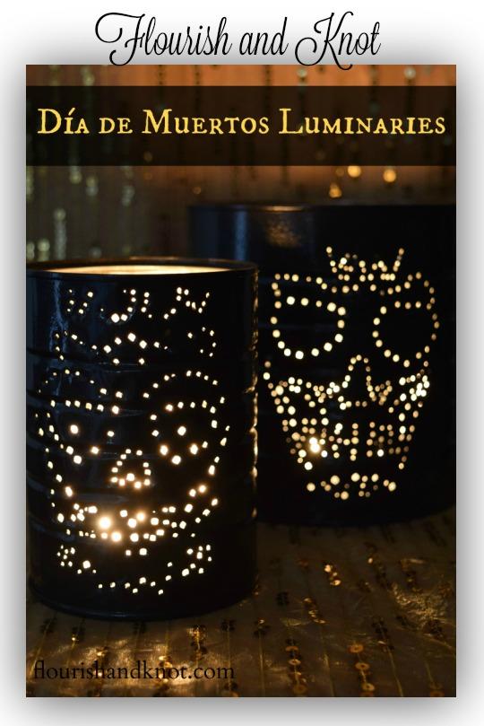 dia-de-muertos-luminaries-flourish-and-knot