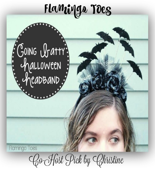 going-batty-headband-for-Halloween