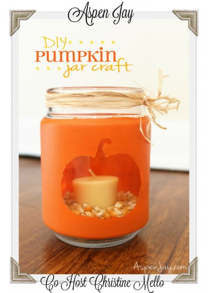 a-DIY-pumpkin-jar-craft--Aspen-Jay