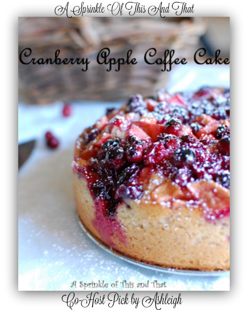 Cranberry-Apple-Coffee-Cake-A-Sprinkle-of-this-and-that