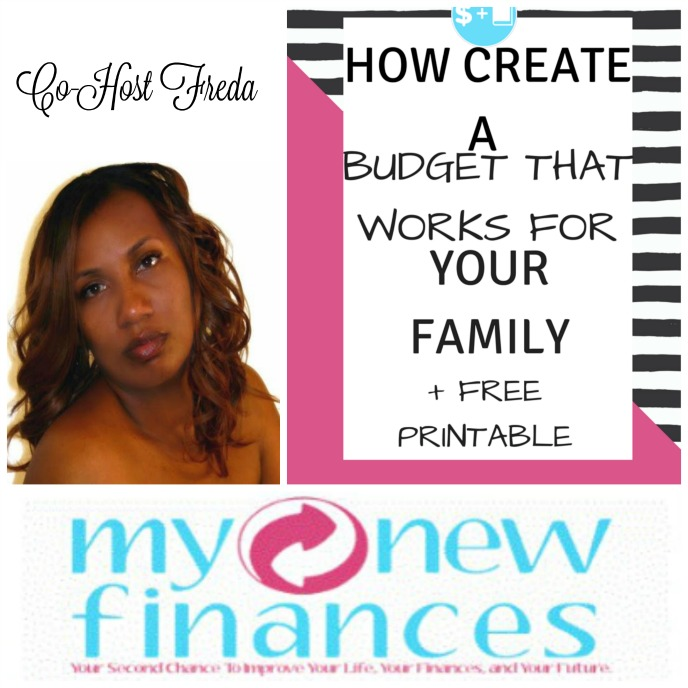 How-to-create-a-budget-that-works-with-your-family-My-new-finances