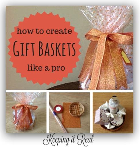 How to create-gift-baskets-keeping-it-real
