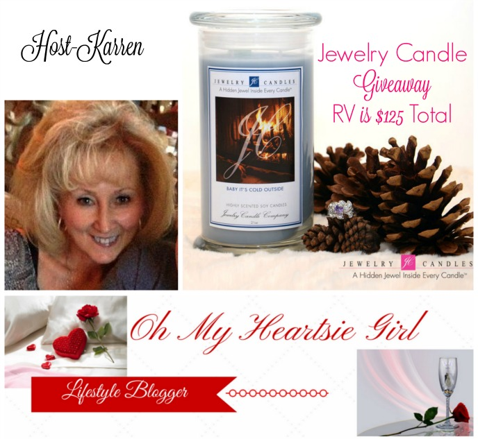 Jewelry-Candles-Giveaway-Extravaganza-Oh My Heartsie Girl