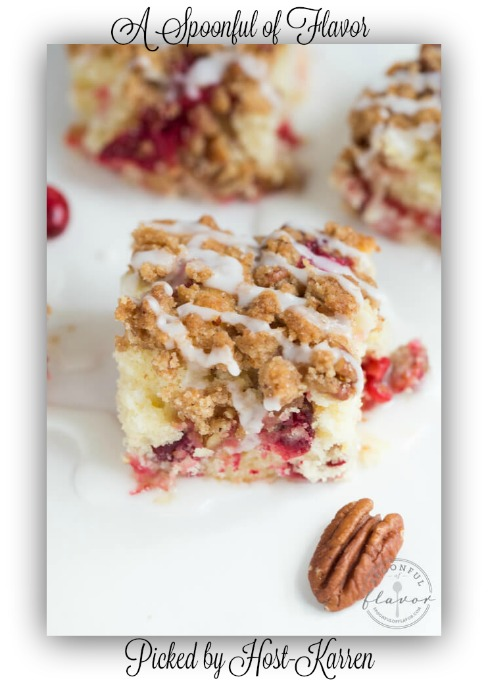 Cranberry-Crumb-Bars-Spoonful-of-flavor
