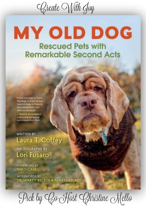 My-Old-Dog-Create-With-Joy