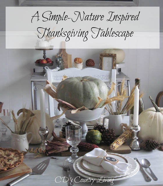 Nature-Inspired-Thanksgiving-Tablescape-Cds-Country-living