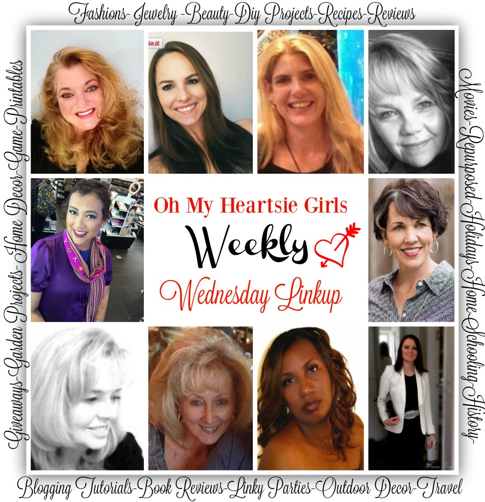 Oh-My-Heartsie-Girls-Weekly-Linkup