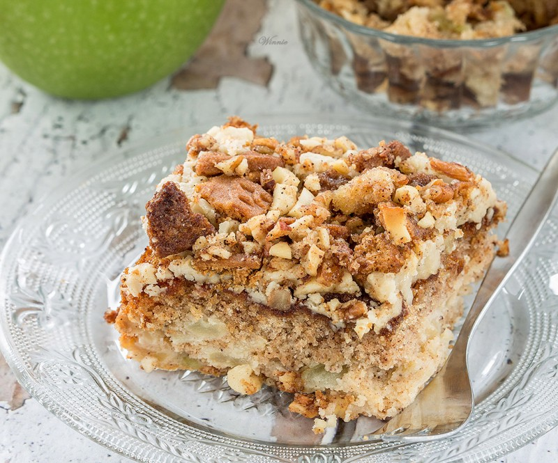 Parline-Crunch-Apple-Cake-Winnish.net