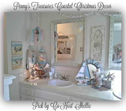 Pennys-Treasures-Coastal-Christmas-Decor