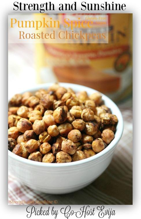 Pumpkin-Spice-Roasted-Chickpeas-Strength-and-sunshne